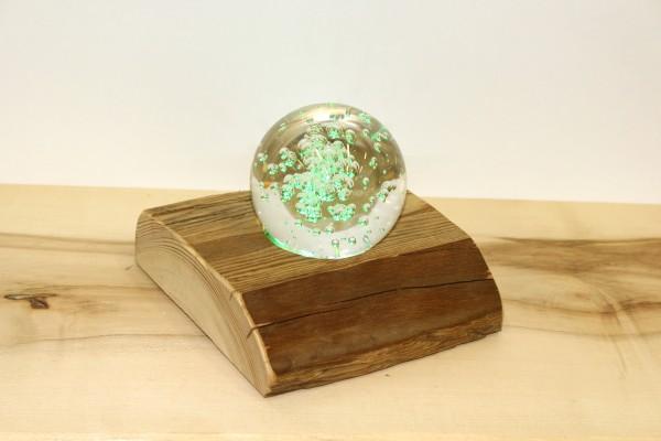 Altholz - Lichtkugel