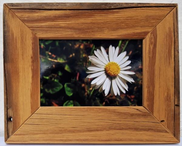 Einzelrahmen 10 x 15 cm